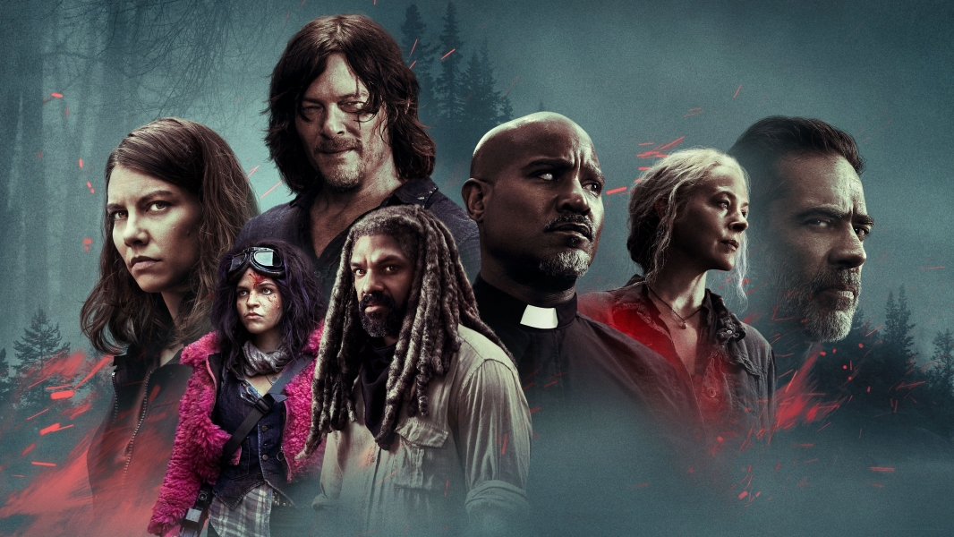 Watch The Walking Dead 2010 full movie on 123movies