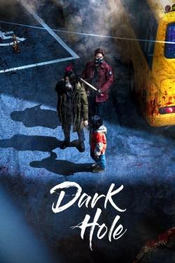Dark Hole