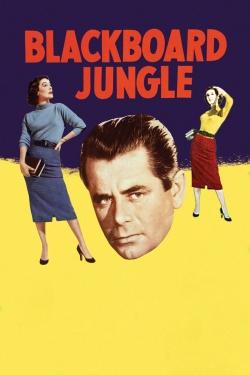 Watch Jungle Cruise 2021 Full Movie On 123movies