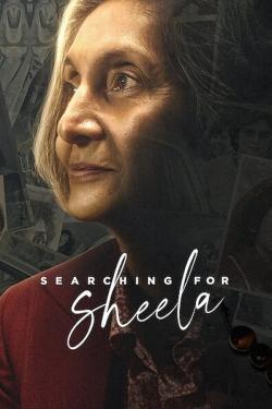Searching for Sheela